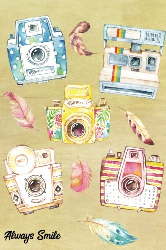 Tween Waters Camera - 1