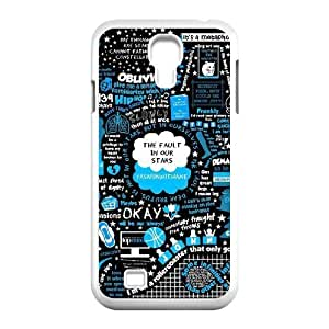 Okay Okay Pattern Phone Iphone 5/5S [Pattern-1]