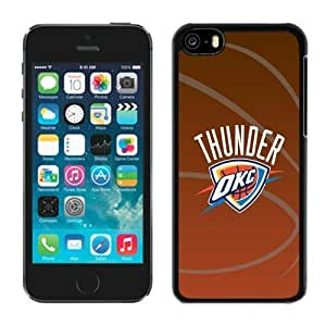diy phone caseCheap ipod touch 5 Case NBA Oklahoma City Thunder 4diy phone case