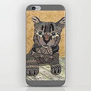 luxury New arrival back cover iPhone 5 5s iPhone 5 5s case ,fashion Classical TPU