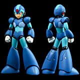 Sentinel Mega Man X Action Figure