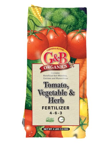 gardner-bloome-organics-tomato-vegetable-herb-fertilizer-4lb