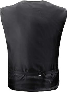 Epoint Fashion Series - Conjunto de chaleco y corbata de ...