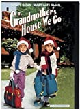 DVD : To Grandmother's House We Go /