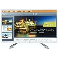 TigerDirect.com deals on HP N320C 32-inch N320C Curved Monitor