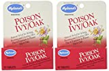 Hyland Poison Ivy Oak