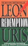 Redemption, Leon Uris, 006109174X