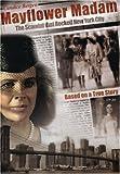 DVD : Mayflower Madam