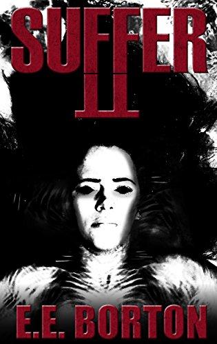 book cover of Suffer II