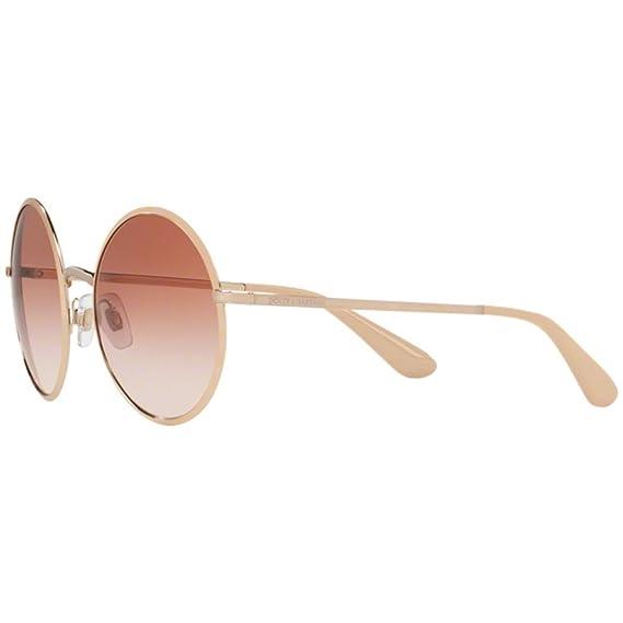 0b18e2d74816 Image Unavailable. Image not available for. Colour  DOLCE   GABBANA Women s  0DG2155 129313 56 Sunglasses