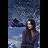 Snow Bound (More than Magic Book 2)