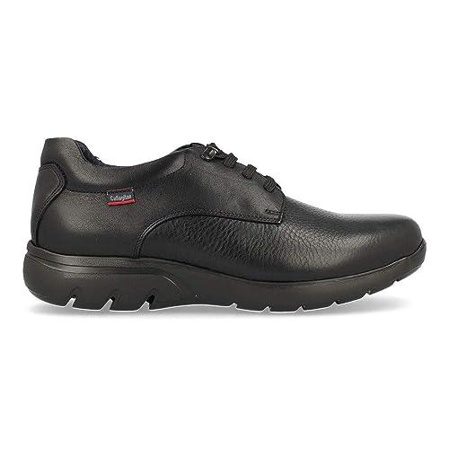 ee74d7ac callaghan Blucher boatline: Amazon.es: Zapatos y complementos
