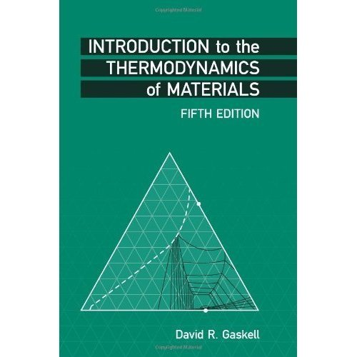 introduction-to-the-thermodynamics-of-materials