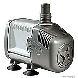 Sicce Syncra SIC109 Silent Water pump (4.0 - 12.5ft head (951 gph))