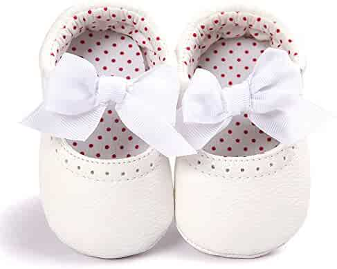9185227b6a7bd Shopping Gold or White - Sneakers - Shoes - Girls - Clothing, Shoes ...