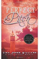 Perfect Pitch: The Julia Street Series Book 3 Paperback