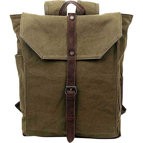 [TSDブランド] レディース バックパックリュックサック Sunny Trail Backpack [並行輸入品] One-Size  B07NBNJPF1
