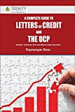 A Complete Guide to Letter of Credit and the UCP