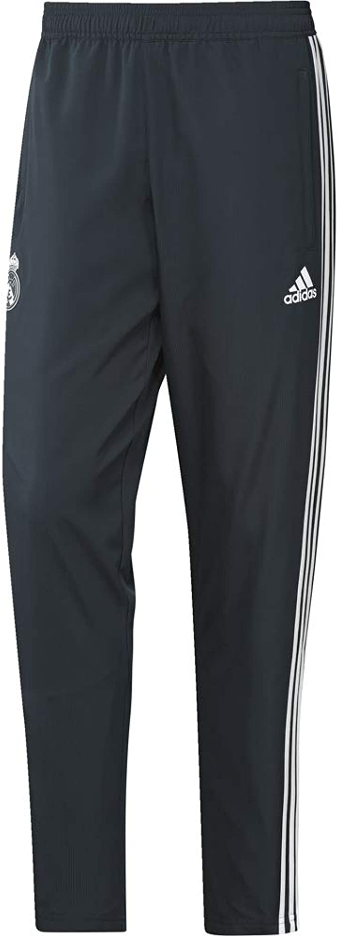Adidas Condivo 20 Fussball Jacke Set Herren Damen 2 teilig