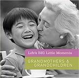 Grandmothers and Grandchildren, Susan K. Hom, 1402743181