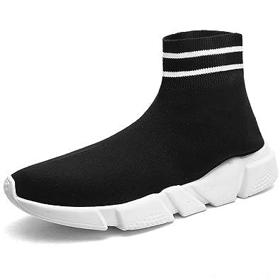 MEAYOU Women s Fashion Sneakers 85e81a0aa6b