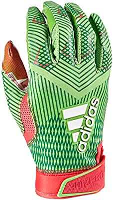 adidas Adizero 8.0 SNOWCONE Football