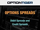 Option Spreads Debit and Credit Spreads