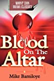 Blood on the Altar, Mike Bamiloye, 1425180841