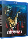 Creepshow 2  BD 1987  Dead and Undead: Creepshow 2 [Blu-ray]