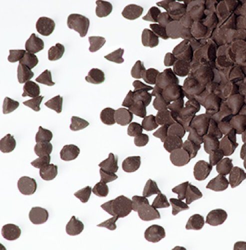 Chocolate Baking Chips - 2