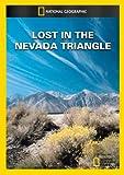 Lost in the Nevada Triangle