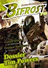 Bifrost, N°50 : Dossier Tim Powers par Bifrost