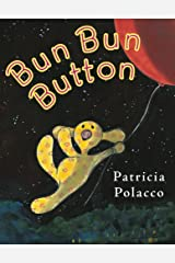 Bun Bun Button Kindle Edition