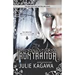 The Iron Traitor | Julie Kagawa