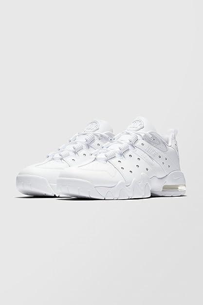 chaussure nike air max 94