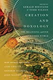 #8: Creation and Doxology: The Beginning and End of God's Good World (Center for Pastor Theologians Series)