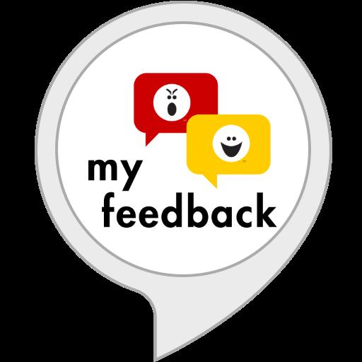 My Feedback (My Survey)