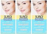 Surgi-cream Hair Remover Extra Gentle Formula For