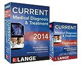 CMDT 2014 and Flashcards Val Pak, Gene Quinn, Nathaniel Gleason, Maxine Papadakis, Stephen J. McPhee, 0071825401