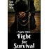 Fight for Survival Book Five (Life After War 5)