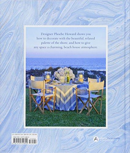 Buy phoebe howard coastal blues