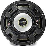 "Kicker CWCD124 CompC 12"" Subwoofer Dual Voice"