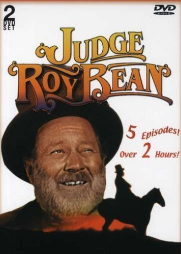 judge-roy-bean-by-timeless-media-group-by-n-a