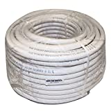 Waterful t1800048 t1800048 Hose for Gas ...