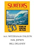 The Surfer's Journal - Fifty Years of Surfing on Film Vol 3