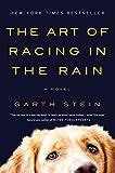Bargain eBook - The Art of Racing in the Rain
