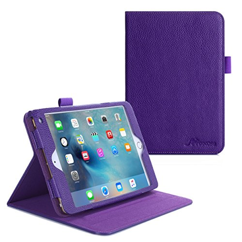 ipad mini roocase - 5