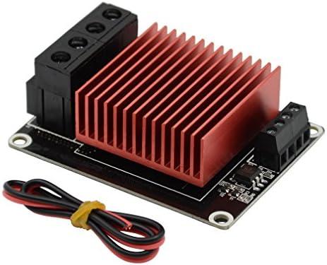 Reliabot - Controlador de alta corriente de más de 30 A Mosfet de ...
