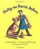 Katy No Tiene Bolsa, Emmy Payne, 0395979102