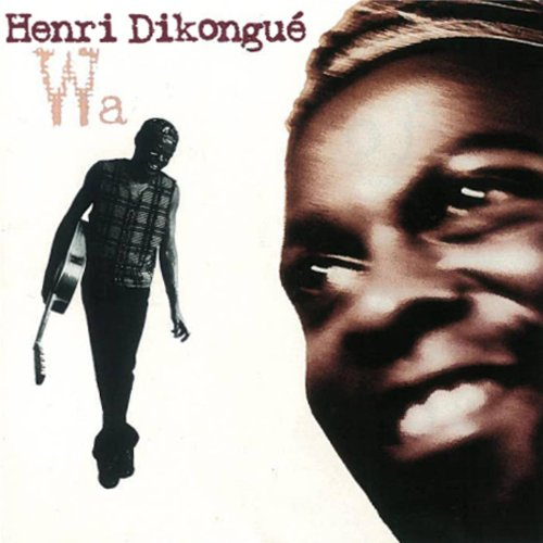 henri dikongue cest la vie mp3